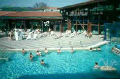 Therme Bad Staffelstein